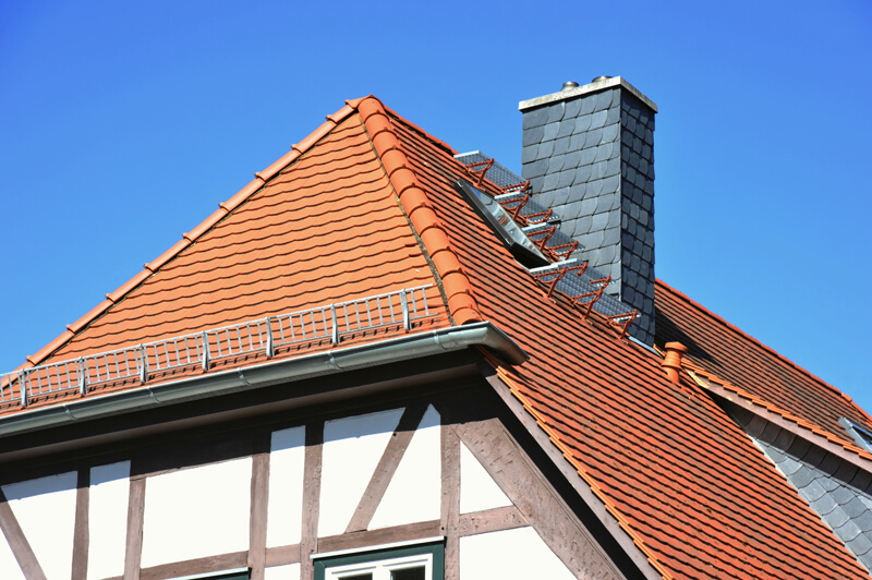 Roofing Lead Works Derby Derbyshire